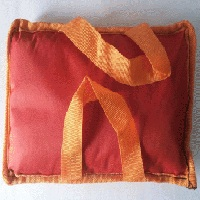 کیسه ساچمه سربی